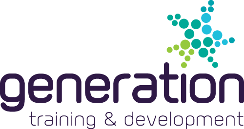 Generation Training and Development